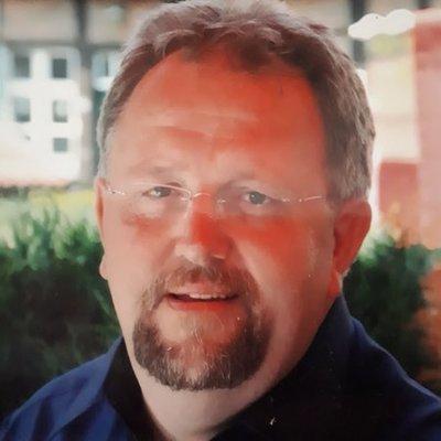 Profilbild von Harry123