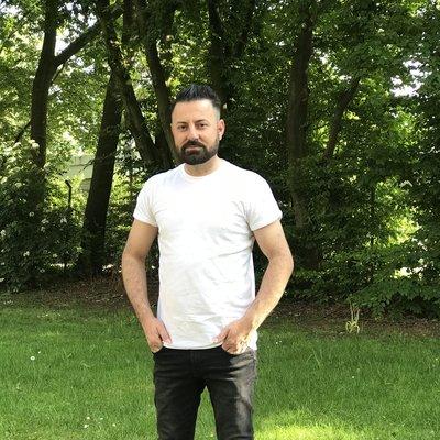 Profilbild von Allan12