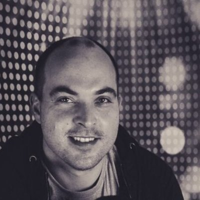 Profilbild von Ingo112