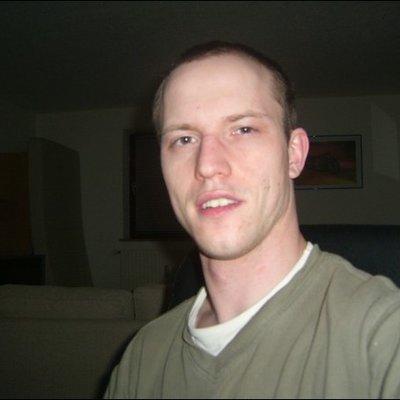Profilbild von Wagas