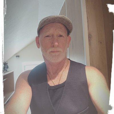 Profilbild von Tanzfuchs