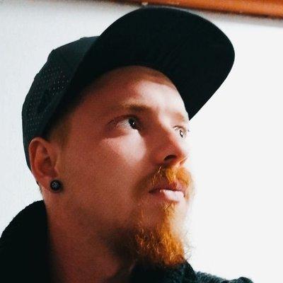 Profilbild von Passi1994