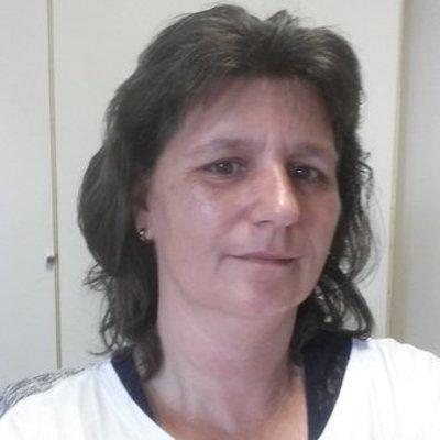 Profilbild von Sternchen72