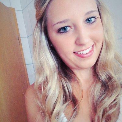 Profilbild von Chrissi33_