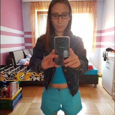 Profilbild von sabine0506