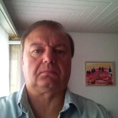 Profilbild von Oldelectricman59