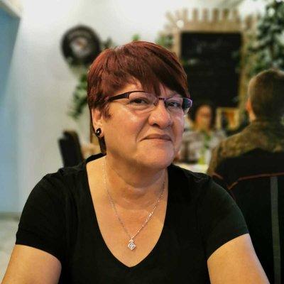 Profilbild von Ineschat64