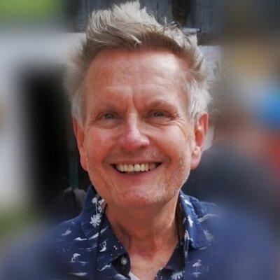 Profilbild von Freddy1957