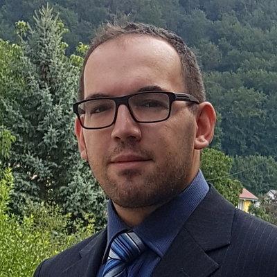Profilbild von JohnDeerefan