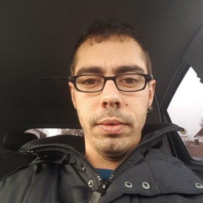 Profilbild von Maniac84