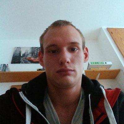 Profilbild von Murg