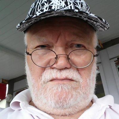 Profilbild von Fürstensteig