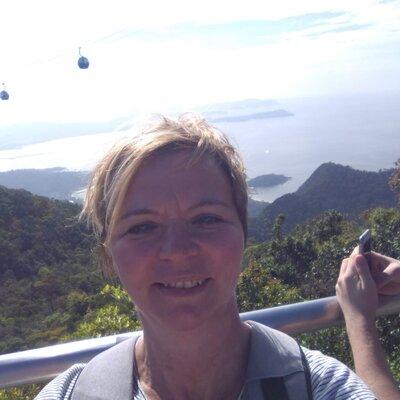 Profilbild von Schneedra
