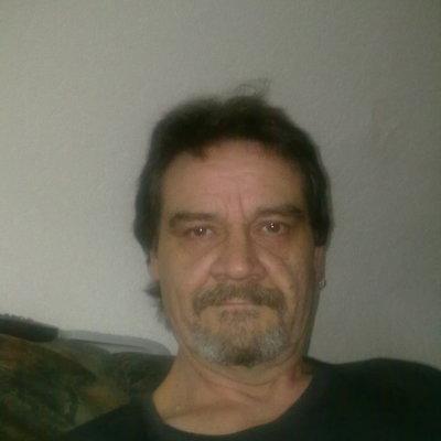 Profilbild von ROKRUE