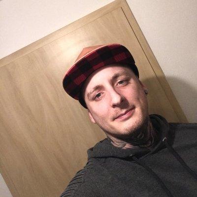 Profilbild von Crazysee