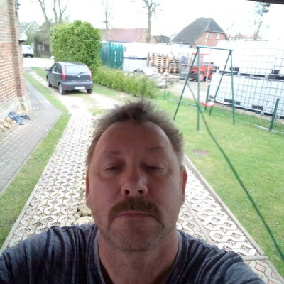 Profilbild von Dummi