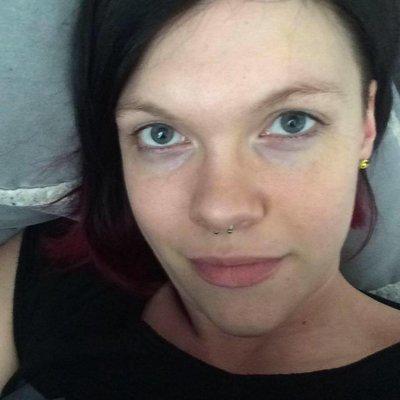 Profilbild von Leasanya