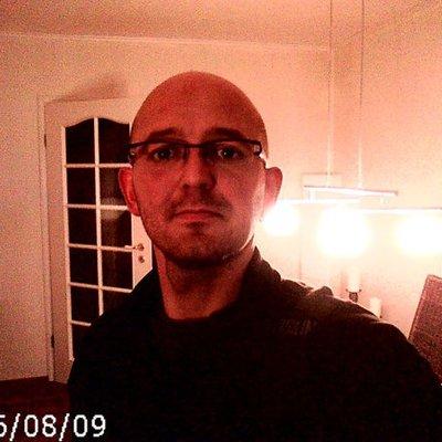 Profilbild von franks0099