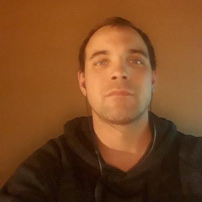 Profilbild von Dehogex
