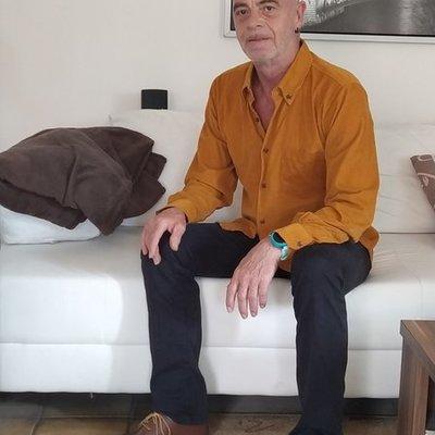 Profilbild von Lepetitmort