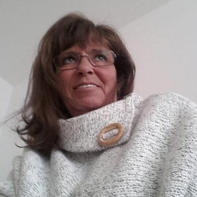 Profilbild von Lucia22