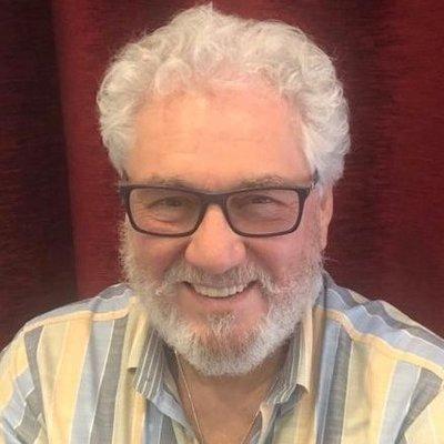 Profilbild von Evansman