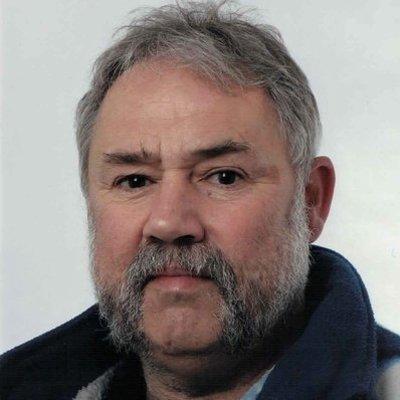 Profilbild von Wolfram1
