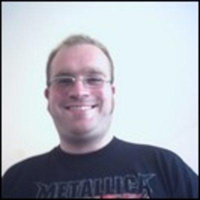Profilbild von elch777