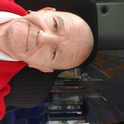 Profilbild von Gladbach37