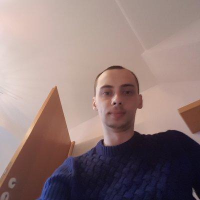 Profilbild von Glenn123