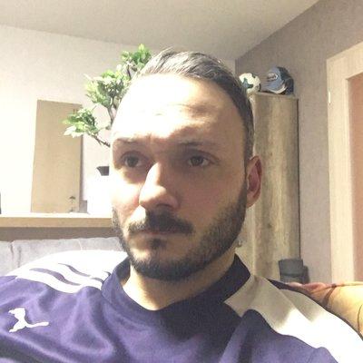 Profilbild von Andy86