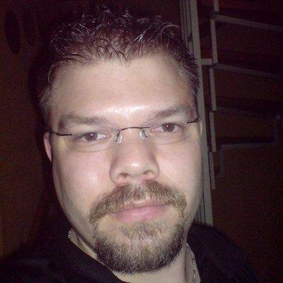 Profilbild von PatHei