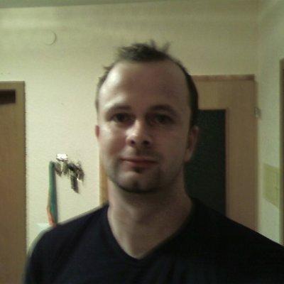 Profilbild von DrLeary