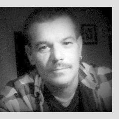 Profilbild von Renegades