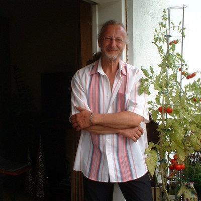 Profilbild von Jörg65
