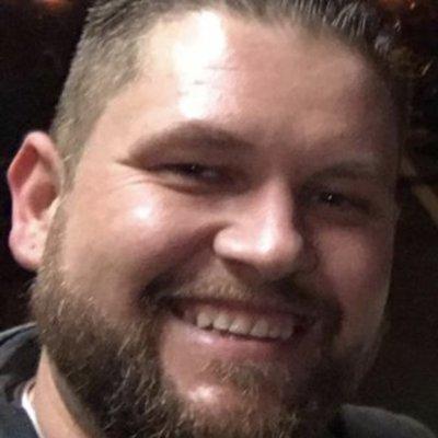 Profilbild von David1985