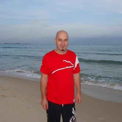 Profilbild von ueli209063