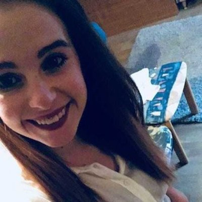 Profilbild von Lena1201