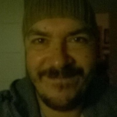 Profilbild von Memet53