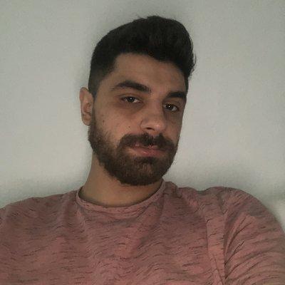 Profilbild von Deno55