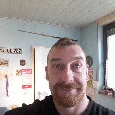 Profilbild von Araoks