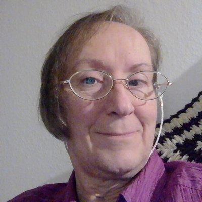 Profilbild von Mondenschein