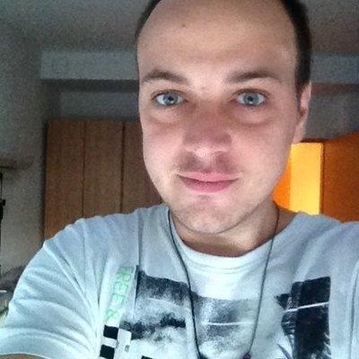 Profilbild von Stan86