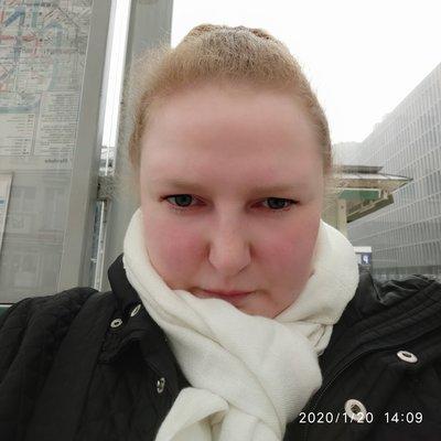 Profilbild von Nicole0981