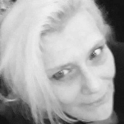 Profilbild von mumiki