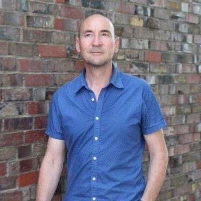 Profilbild von Raphaelo-FFM