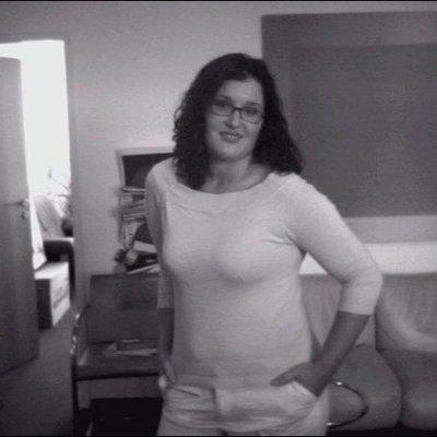 Profilbild von engeli76