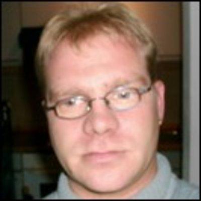 Profilbild von robby_