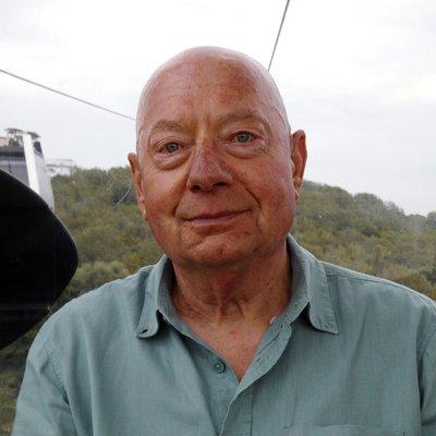 Profilbild von Ostseefreak