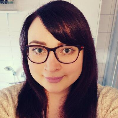 Profilbild von Susib30
